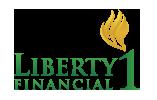 Liberty 1 Financial